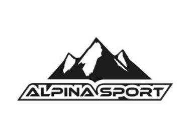Alpina Sport