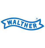 Walther High power lamp Pro XL3000 - max. 2.550 Lumens