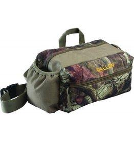 Allen Große Hüfttasche Traveler 2-Pocket