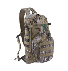 Allen Tour 800 Ambi Single Strap MOLLE Pack