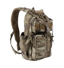 Allen Smith and Wesson Lite Force Tactical Pack