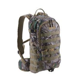 Allen Mission 1000 MOLLE Daypack