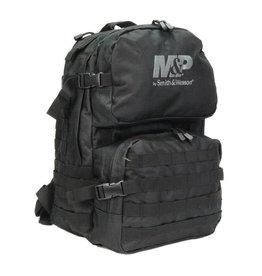 Allen M&P Barricade Tactical Backpack