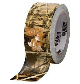 Allen Camo Duct Tape