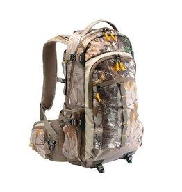 Allen Jagd Rucksack Pagosa Daypack