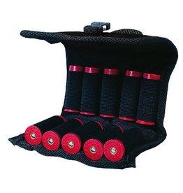 Allen Shotgun Belt Ammo Carrier Pouch