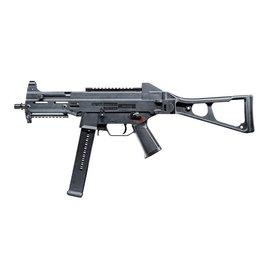 H&K UMP 45 EBB - 1,10 Joule - Semi only