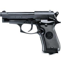 Beretta Mod. 84 FS - Co2 NBB - 2,0 Joule