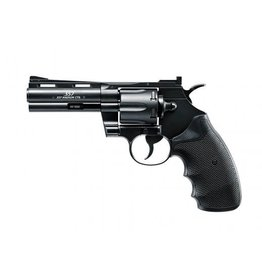 Legends Magnum .357 - Co2 Revolver - 2,0 Joule
