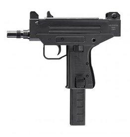 IWI UZI Pistol AEP - 0,50 Joule