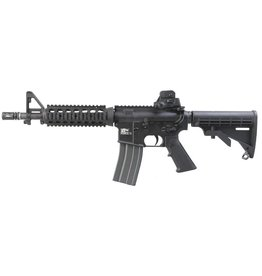 Elite Force 4-VI CQB GBBR - 1,50 Joule