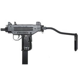 Combat Zone MP550 - Federdruck - 0,50 Joule