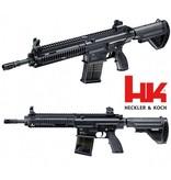 H&K 417D Gen. 2 AEG - 1,30 Joule