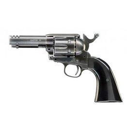Legends Legends Custom .45 Co2 Revolver - 1,30 Joule