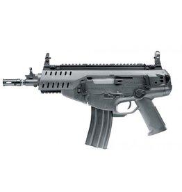 Beretta ARX160 Pistol Elite EBB - 1,0 Joule