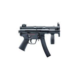 H&K MP5K GBB -1,0 Joule