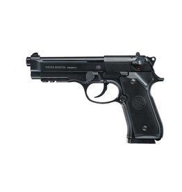 Beretta M96A1 Co2 GBB - 1,0 Joule