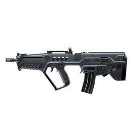 IWI Tavor-21 Carbine Sportsline AEG - 1,10 Joule