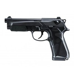 Beretta 90 Two - Federdruck - 0,50 Joule