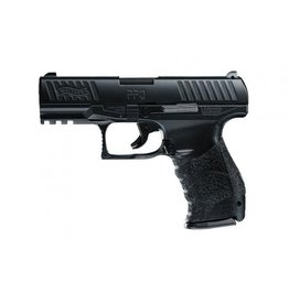 Walther PPQ HME - Federdruck - 0,50 Joule