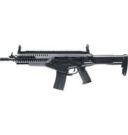 Beretta ARX160 Sportsline - EBB - 1,30 Joule