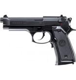 Beretta M92 FS EBB - 0,50 Joule