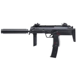 H&K MP7A1 Swat AEP - 0,50 Joule
