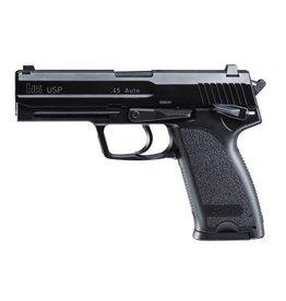 H&K USP .45 GBB - 1,0 Joule