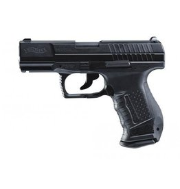 Walther P99 DAO Co2 GBB - 2,0 Joule - schwarz