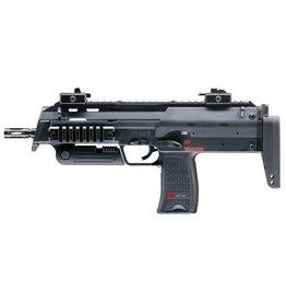H&K MP7A1 AEP - 0,50 Joule