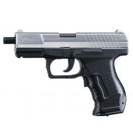 Walther P99 DAO AEP Blockback XtraKit - Bicolor - 0,50 Joule