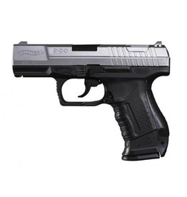 Walther P99 - Springer - 0,50 Joule - Bicolor