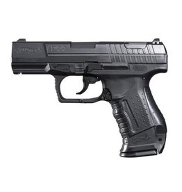 Walther P99 - Springer - 0,50 Joule