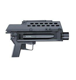 H&K AG36 - Grenade Launcher - 1,0 Joule