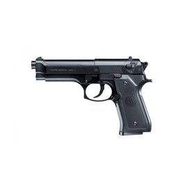 Beretta M92 FS - Springer - 0,50 Joule