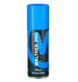Walther PRO Gun Care Weaponoil Spray - 200 ml