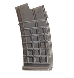 ASG Hi-Cap Magazine for Steyr AUG A1/A2/A3