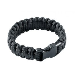 Perfecta RB 1 Paracord Survival Armband - large