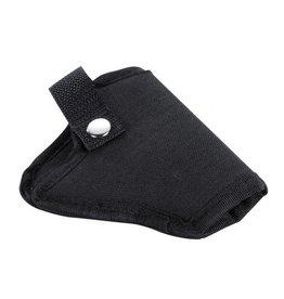 Umarex Gürtelholster Nylon für Revolver