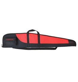 Umarex Gun Case red/black -  120 x 25 cm