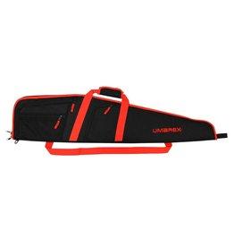 Umarex Gewehrtasche Red Line mit Zahlenschloss Gun Case - 108 x 24 cm