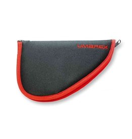 Umarex Pistol bag Red Line - 27 cm