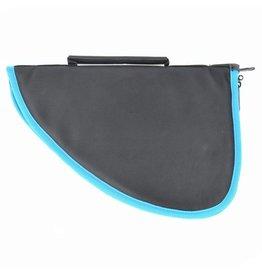 Umarex Pistol bag Blue Line - 27 cm