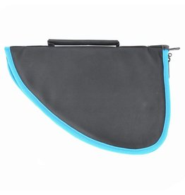 Umarex Pistolentasche Blue Line - 34 cm