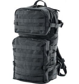 Elite Force Mission Tactical Pack/Taktischer Rucksack - 22 Liter