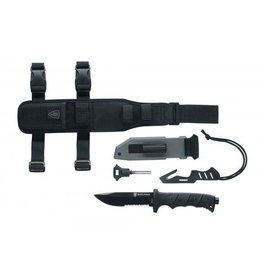 Elite Force EF 703 Survival Knife Kit