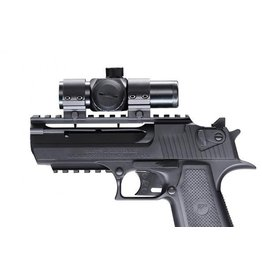 Walther Red Dot Top-Point II