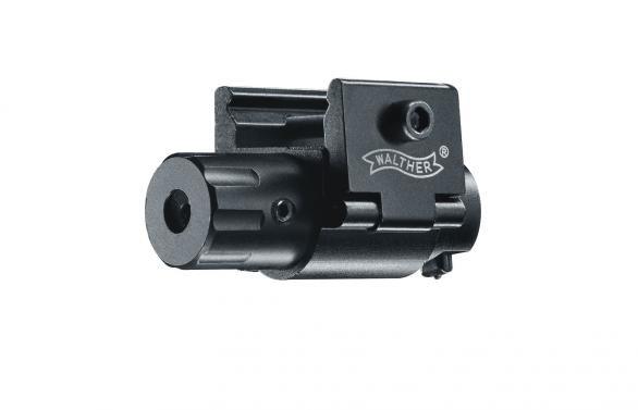 Walther mls laser mit pistolenmontage blacktac e store