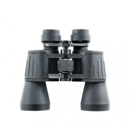 Alpina Sport Binocular 10x50
