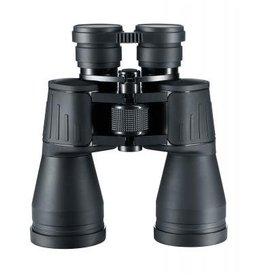 Walther Binocular Outlander 8 x 56